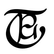 Талиессин Ил-Лиорве