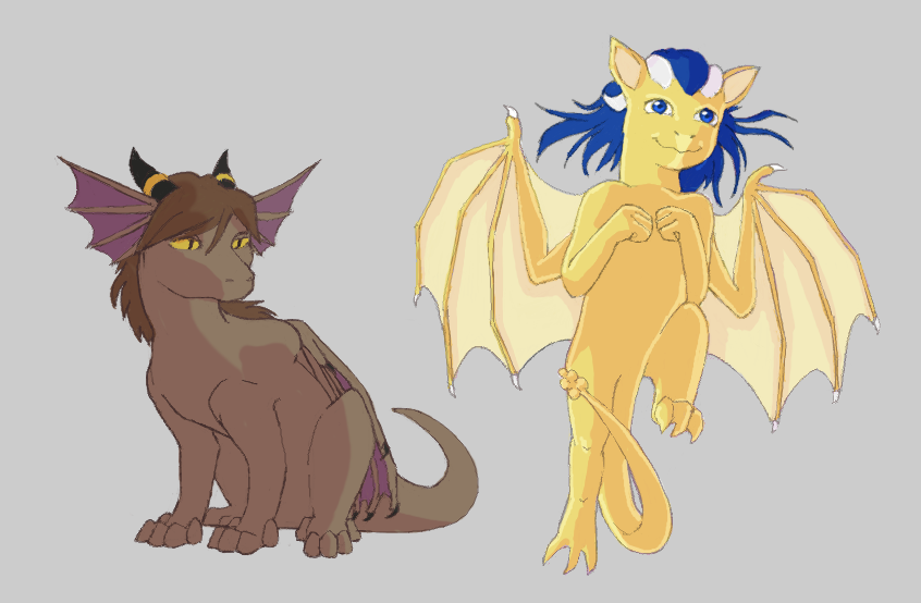 LittleDrakon_2015-11-11_2dragons_sm.png.