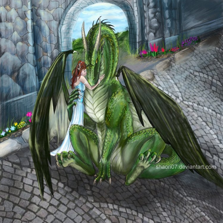 dragon__s_princess___wip_by_shaori07-d3fmgw7.jpg