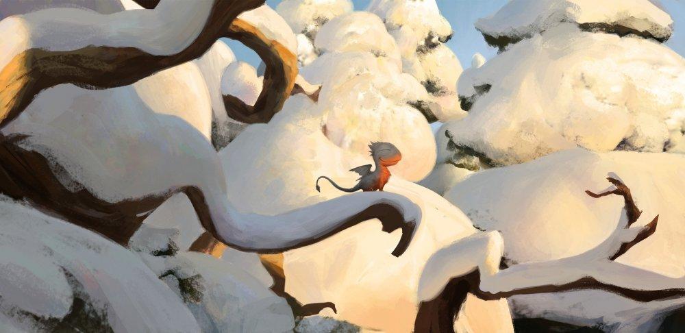 Мифические-существа-Fantasy-art-Dragon-4646961.jpeg